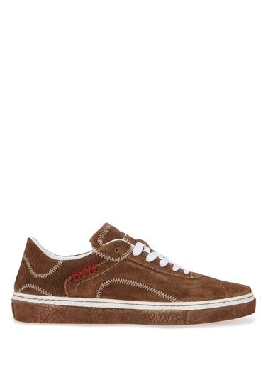 Etro Sneakers Kiremit